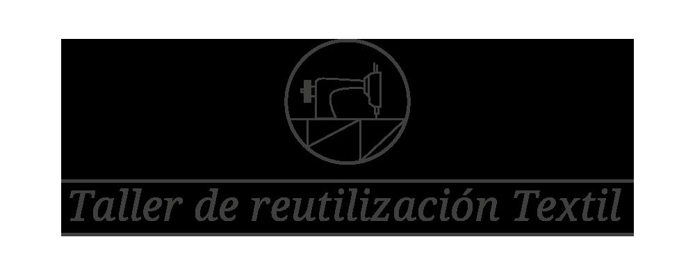 Talleres de reutilización textil