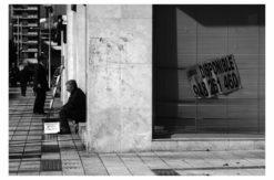 Unai Pascual Loyarte (Flickr)