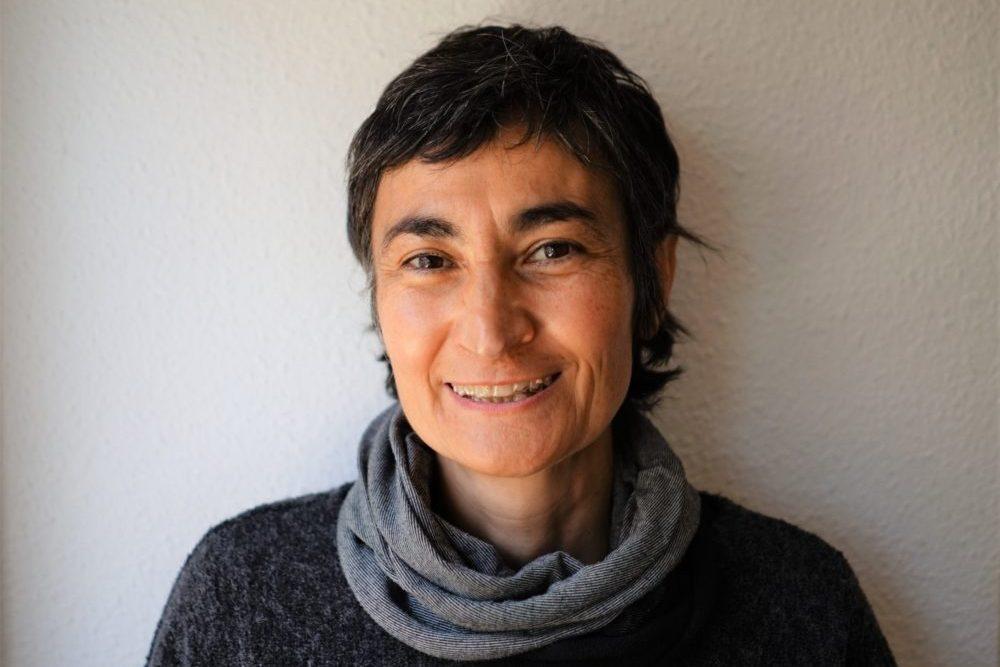 Cristina C. Atienzar